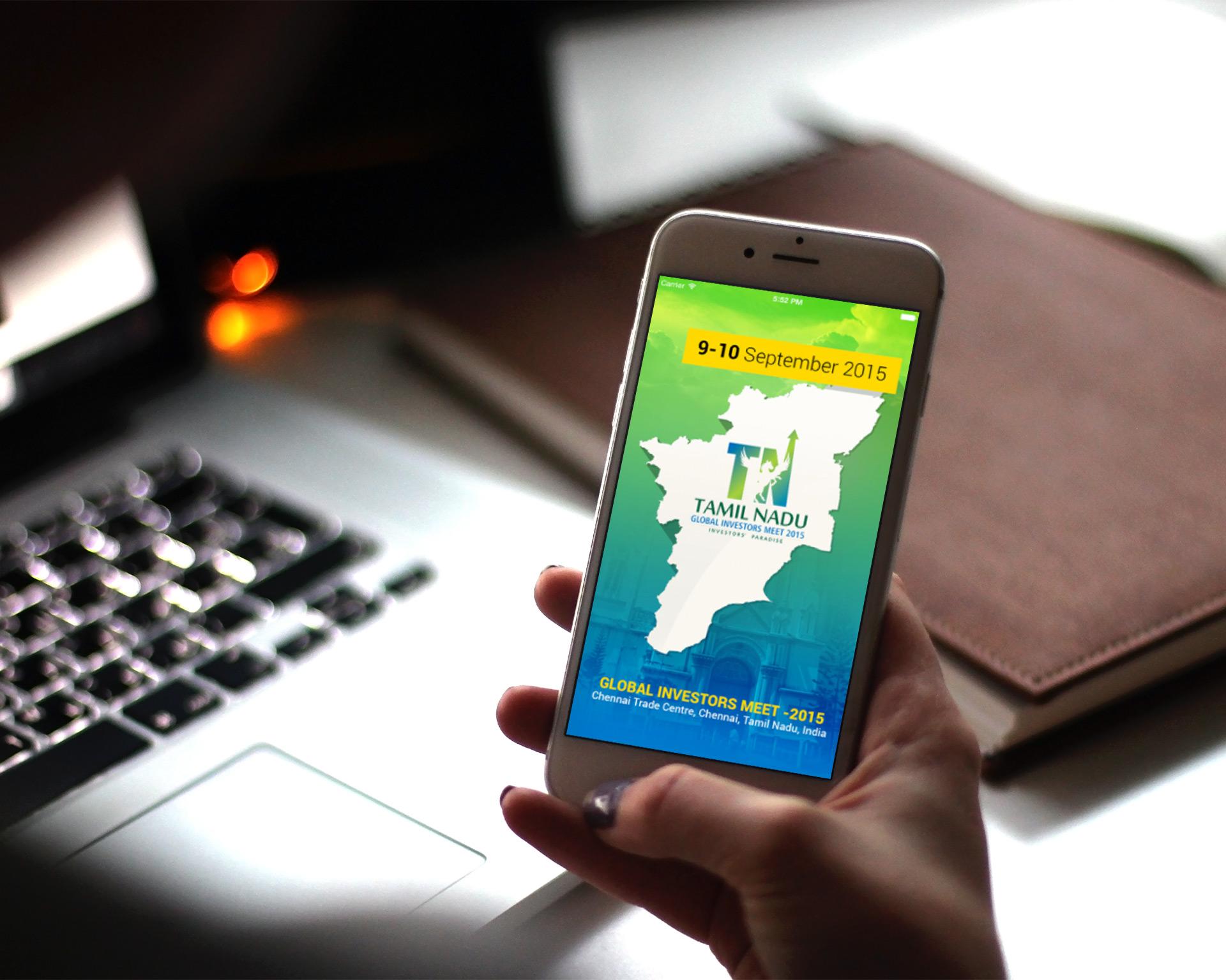 tamil nadu dating apps Download tamil nadu board result 2018 for pc  dating education entertainment  google play statistics for tamil nadu board result 2018 & similar apps app .
